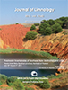 View Vol. 72 No. s2 (2013): Freshwater Invertebrates of Southeast Asia