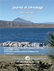 View Vol. 75 No. s1 (2016): Proceedings of the 6th National Congress of Limnology